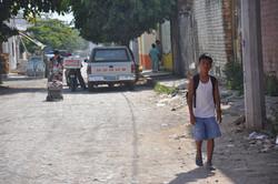 Nayarit, Mexico