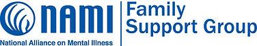 nami-family-group-logo.jpg