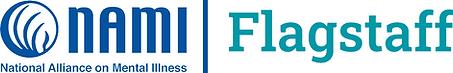 nami-flag-logo-blue.png