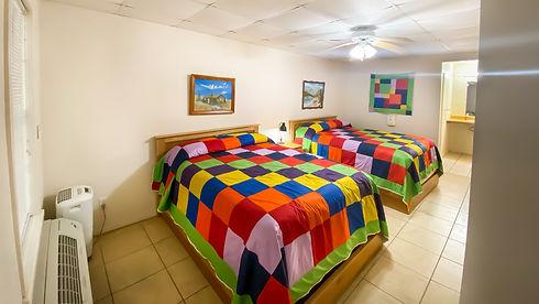2 lodging 3 hotel rooms.jpg