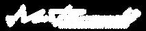mr brands logo-01 white.png