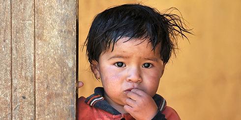 o-CHILD-POVERTY-facebook.jpg