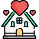 002-home.png