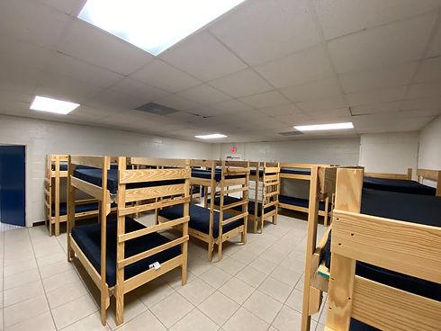 2 lodging 3.jpg