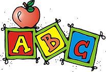 abc-school-clipart-1.jpg
