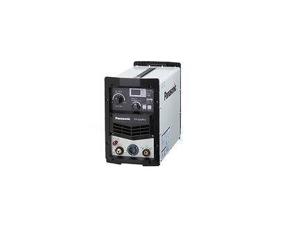 YP-35PF3 2点セット 371700円