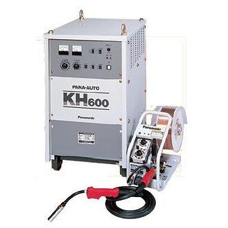 YM-600KH1 757800円