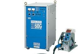 XD500G/600G