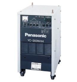 YC-300WX4水冷仕様 735570円