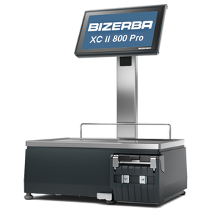 Bizerba_XCII_800_front_400px.png