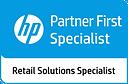 HP_RSS_Logo.png