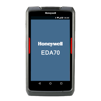 EDA70_Front_400px.png