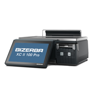 Bizerba_XCII_100_pro_front_400px.png