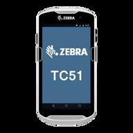 Zebra_TC51-Front-400px.png