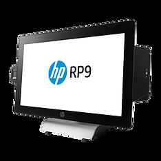 HP_RP9_400sq.png