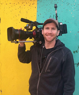 Jeff Phillips Camera