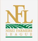 Nisei Farmers League
