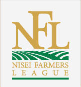Nisei Farmers League