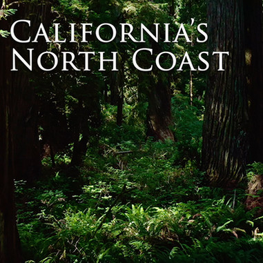 California's North Coast