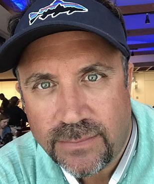 Jeff Aiello Executive Producer