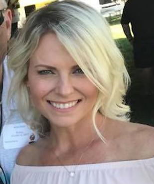 Jill Aiello Executive Producer
