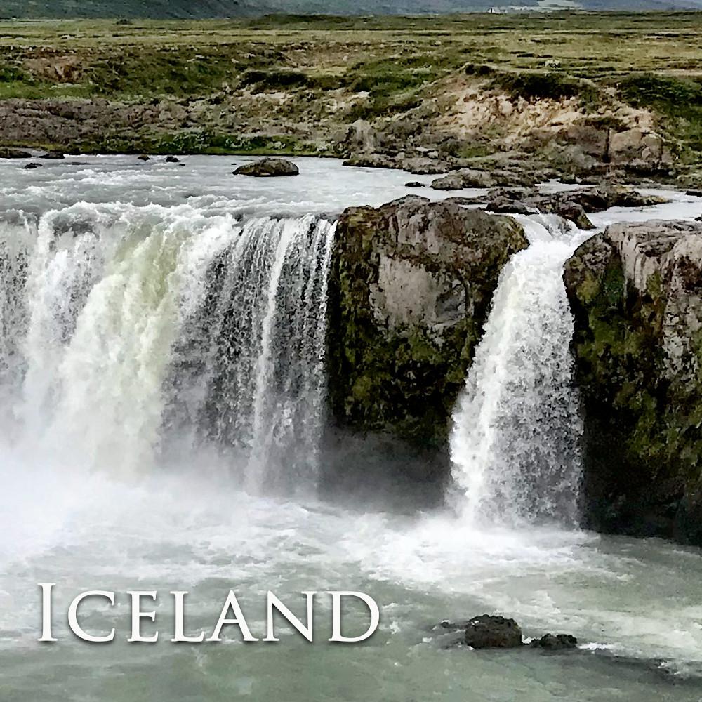 Outside Iceland Season 2 Episode 9