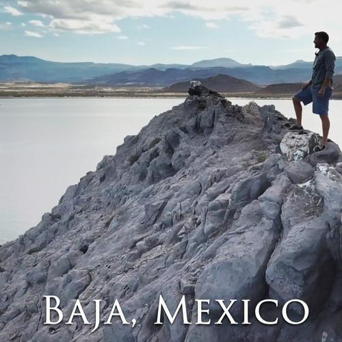 Outside Baja, Mexico Season 2 Episode 3