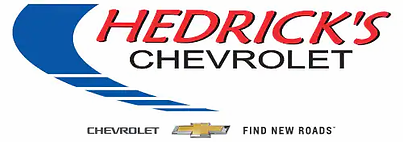 hedricks chevrolet.webp