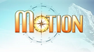 Motion Greg Aiello Livewell Network