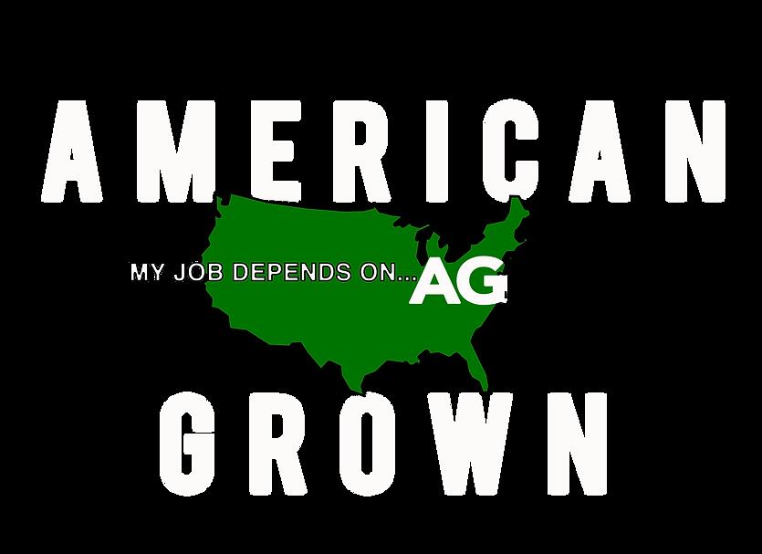 MJDOA AMERICAN GROWN LOGO.png