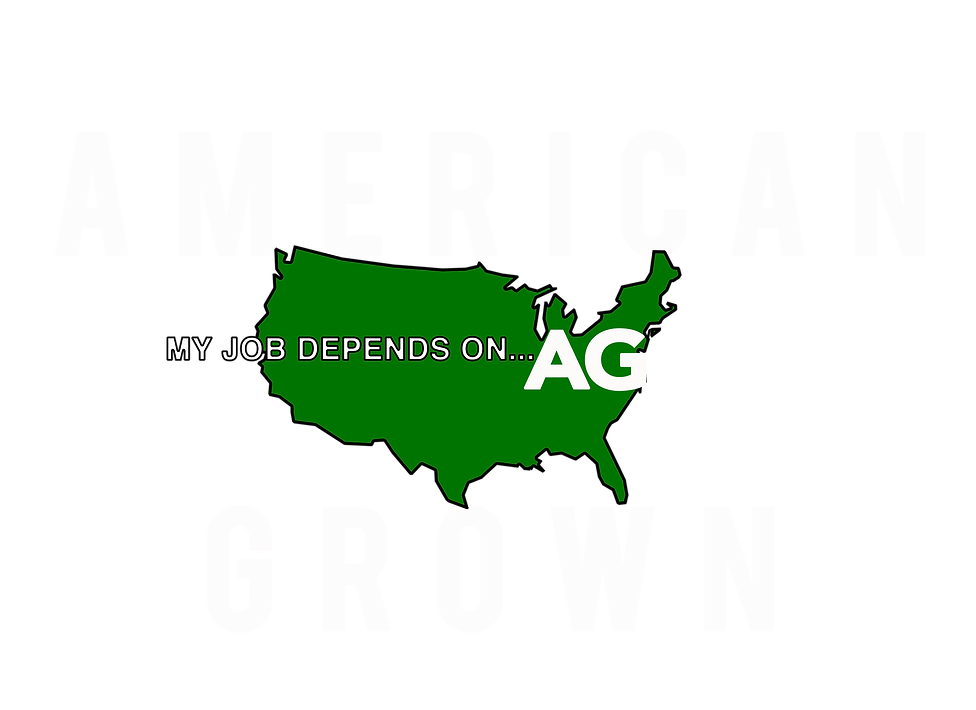 MJDOA AMERICAN GROWN LOGO.png