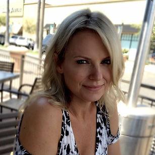 Jill Aiello - 18THIRTY Entertainment