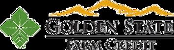 GSFC-logo-RGB-2018 2.png