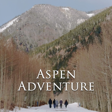 Aspen Adventure