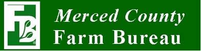 Merced County Farm Bureau
