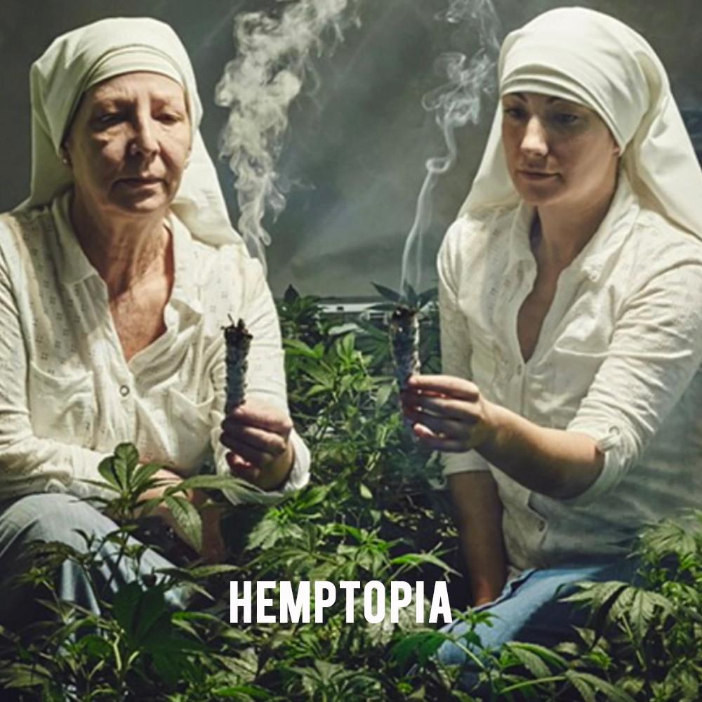 American Grown My Job Depends on Ag - Hemptopia