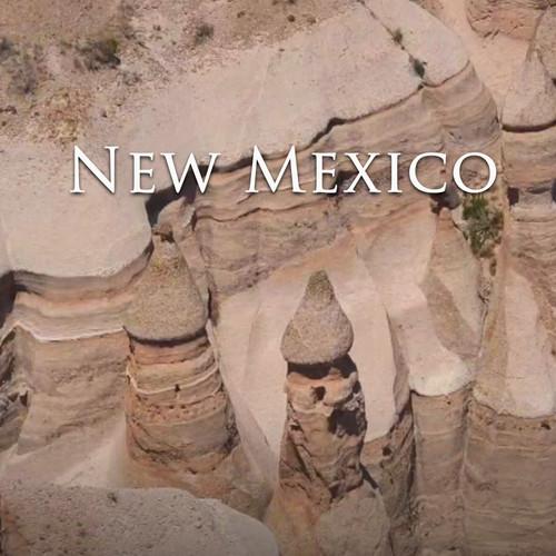 Outside New Mexico Season 2 Episode 5