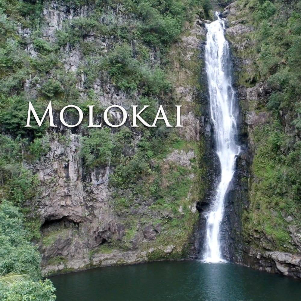 Outside Molokai Season 2 Episode 1
