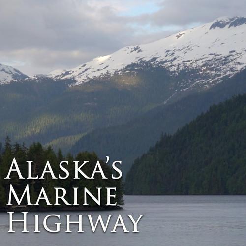 Outside Alaska's Marine Highway Season 2 Episode 7