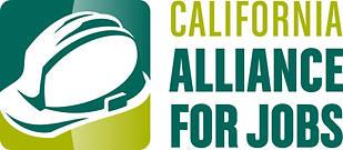 California Alliance for Jobs