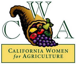 CA Women for Ag