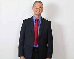 Steve Worthley