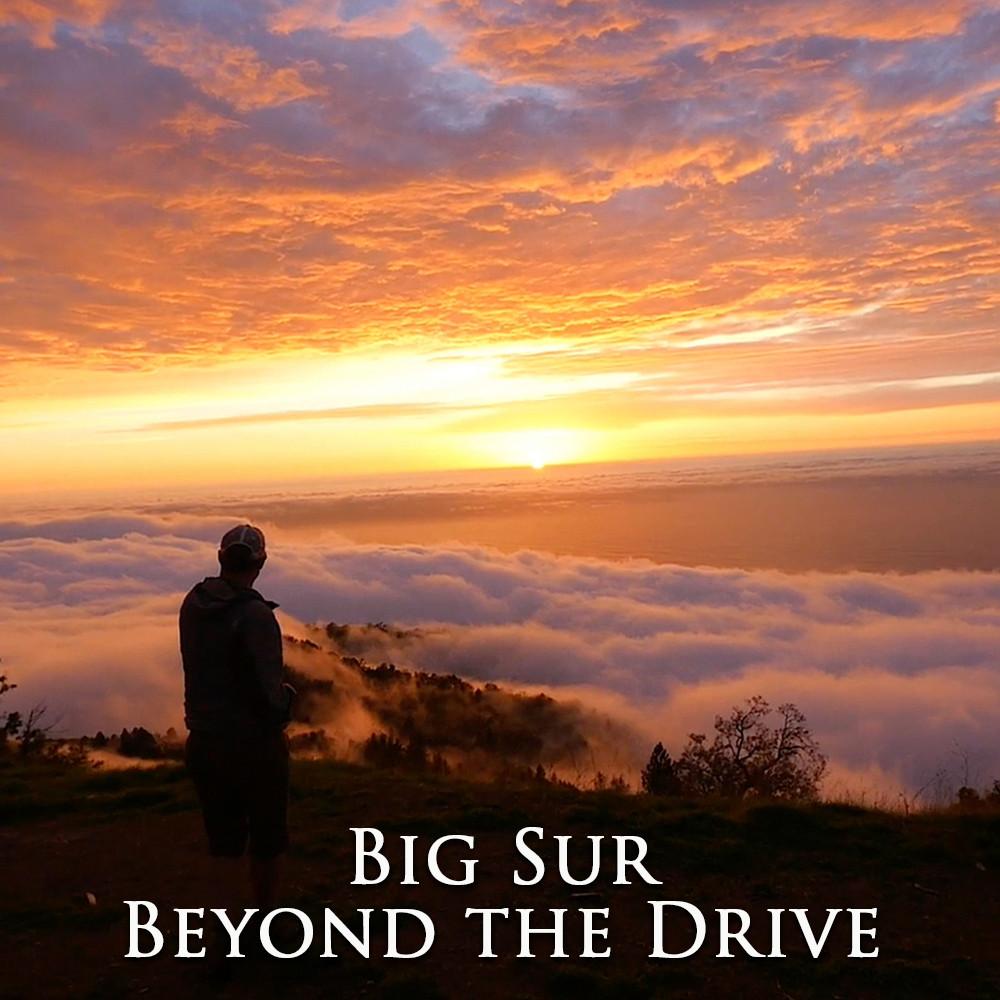 Outside Big Sur Season 1