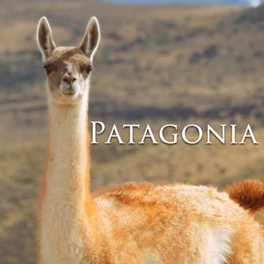 Outside Patagonia Season 1