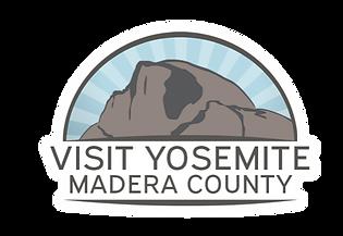 visit-YosMadCountyLogo-480x330.png