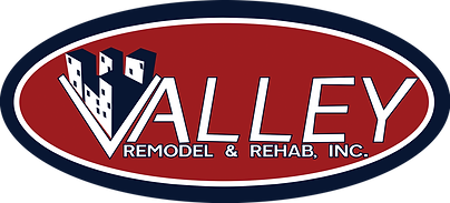 Valley Remodel and Rehab Logo.png