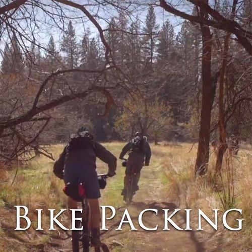 Outside Bike Packing Season 1