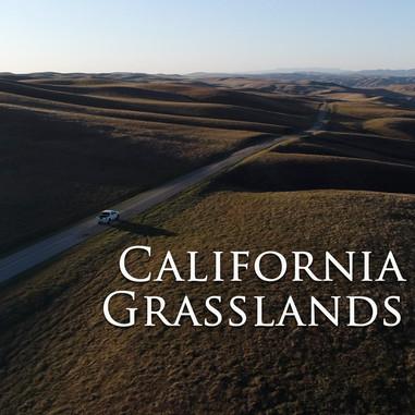 Outside California Grasslands Season 2 Episode 4