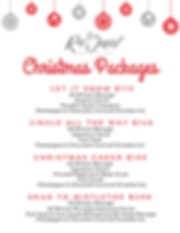 Christmas Packages.png