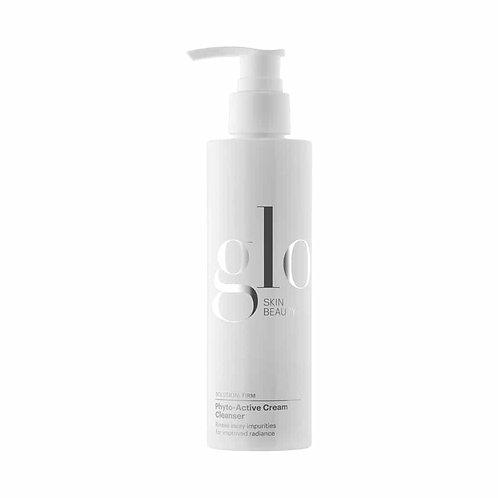 Glo Phyto-Active Cream Cleanser